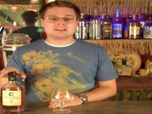 Ron De Jeremy Rum Review