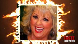 """Paula Deen Diabetes News """"Shocker"""""""