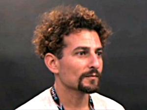 David Wolfe on Superfood Gardening