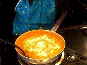 How to Make Chicken Korma at Home - Indian Style