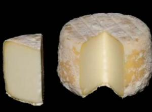 Tips to Eat Goat Cheese