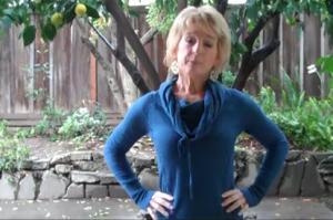 3 Quick Easy Healthy Diet Tips