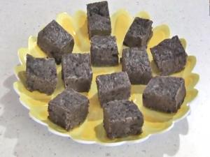 How To Make Oreo Fudge