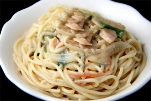 Italian Clam Sauce