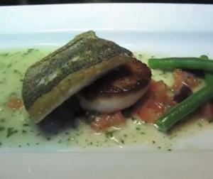 Enticing Latin Fusion Dining Experience At Patria Restaurant & Mixology