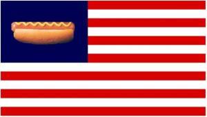 American National Food