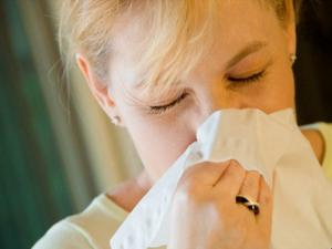 Cold Treatment Tips: How to Care for and Treat a Cold