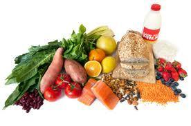 The best body building diet.