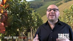 Cline Cellars Wine Reviews