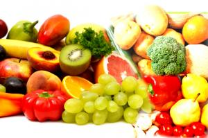 Best Summer Fruits and Vegetables that You Take for Granted