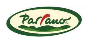 Parrano Vegeroni Chili