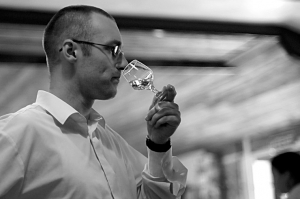 Tips about Wine Tasting