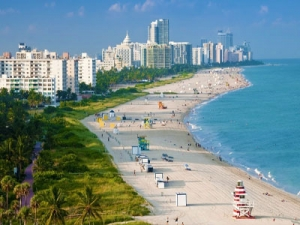Miami, Florida Travel Guide - Top 10 Must-See Attractions