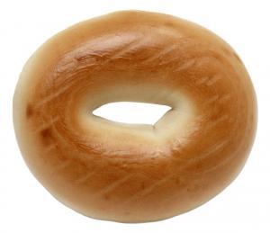 Reformed Bagels