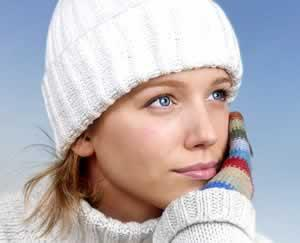 How To Give Your Body Proper Winter Care