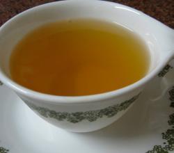 health benefits of accident tea