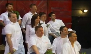 Best New Chef 2010: Jason Stratton