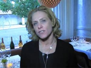 Halcyon Kunde Wine Dinner