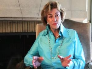 Unveiling Jordan 1976 Cabernet Sauvignon: Mrs. Jordan Tells the Story Behind Jordan's Wine Debut