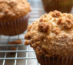 You can comfortably use Dixie cups in baking