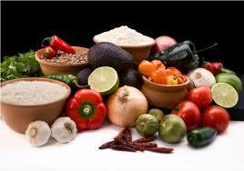 Fat Free Diet Menu- Fat Free Foods