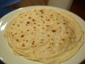 Top Mandarin Pancake Recipes And Cooking Tips iFood.tv