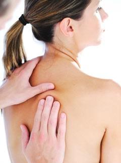 Home Treatment for Backache