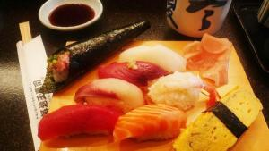 Quick Healthy Dinner Ideas
