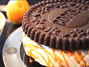 How to make a Rich Chocolate Cake- Tricks from a French Chef