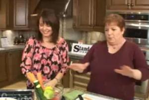 Know Your Kitchen Tools - Kitchen Peelers