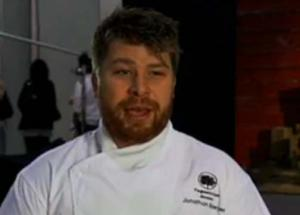Best New Chef 2010: Jonathon Sawyer