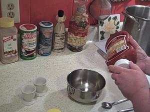 Cocktail Sauce Recipe