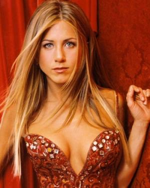 babdy food diet for Jennifer Aniston