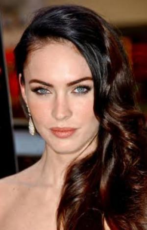 Megan Fox Vinegar Detox Diet