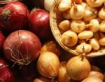 tips for gifting onions