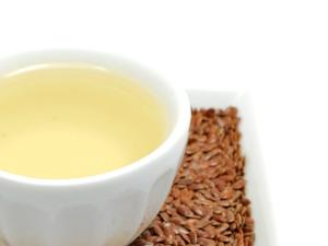 Flax Seed Oil & The Benefits of Omega-3 Essential Fatty Acids