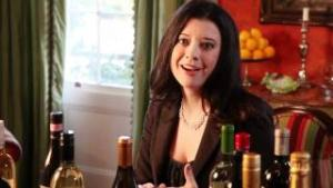Wine Chat TV: What's in a Wine Label?