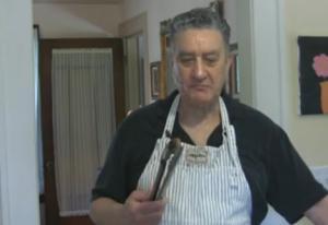 Italian Polpettine Di Carne