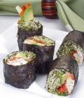 California Rolls - Part 2