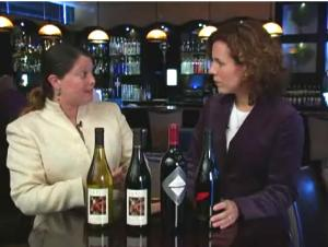 Lessons On How To Read Labels On Blended Wines