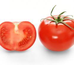 tomato for skin care