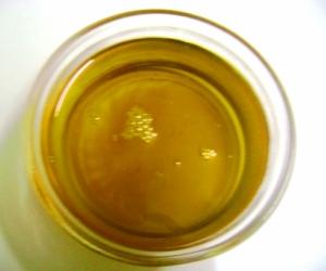 Olive Oil-good for heart