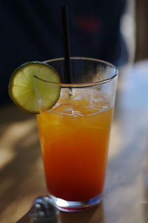 Imperial Punch