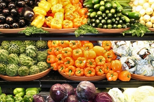 Organic food - Yes or No?