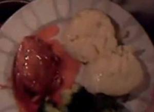 Italian Chicken In Tomato Sauce