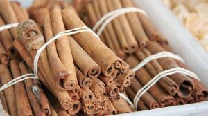 surprisingly beautiful uses of cinnamon