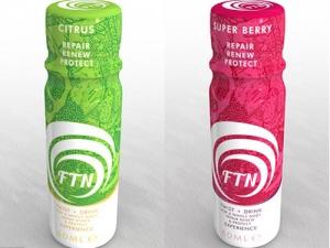FTN drink