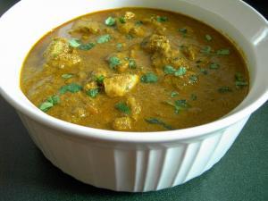 Kombdi Vade / Chicken Malvani