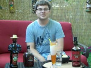 Lemon Hart, Old Monk, and Rum Jumbie Rum Reviews