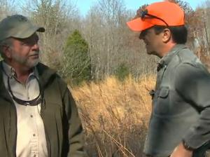 How To Hunt Kentucky Quota Pheasant